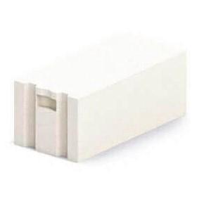 Купить Газобетонные блоки Поревит Д500