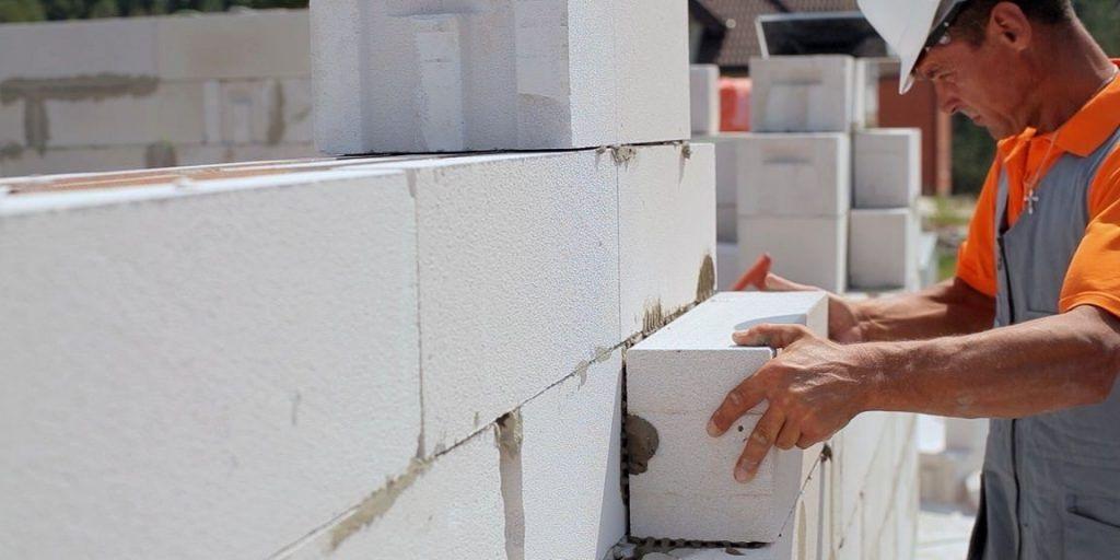 газобетонные блоки размеры +и цены