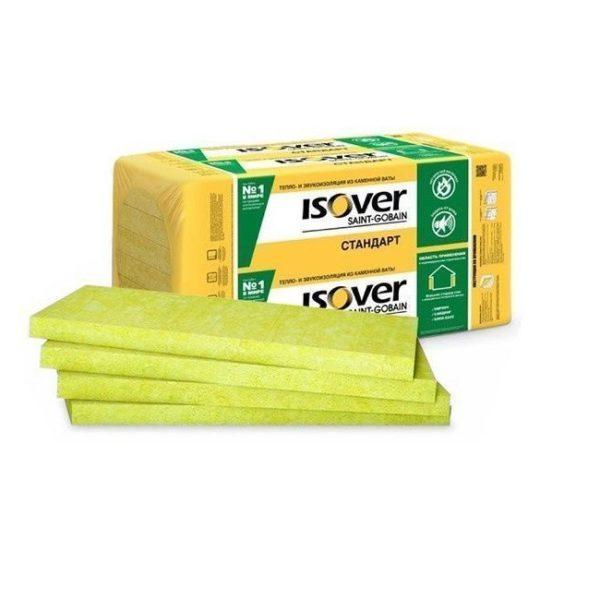 Купить Isover Стандарт
