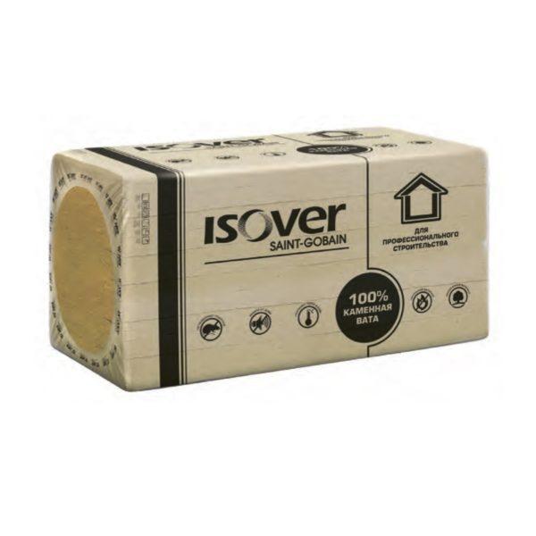 Купить Isover Фасад оптима